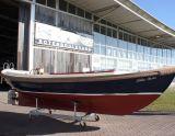 Langweerder Sloep 650 Classic, Slæbejolle Langweerder Sloep 650 Classic til salg af  Jachtbemiddeling Sneekerhof