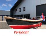 Arie Wiegmans AW 21, Schlup Arie Wiegmans AW 21 Zu verkaufen durch Jachtbemiddeling Sneekerhof