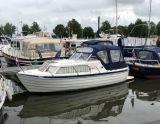Inter 6800, Motor Yacht Inter 6800 til salg af  Jachtbemiddeling Sneekerhof