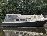 Kruiser 950, Motoryacht Kruiser 950 Zu verkaufen durch Jachtbemiddeling Sneekerhof