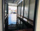 Heegerland Schiphuis, Motoryacht Heegerland Schiphuis Zu verkaufen durch Jachtbemiddeling Sneekerhof