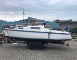 Marina 23, Segelyacht Marina 23 Zu verkaufen durch Jachtbemiddeling Sneekerhof