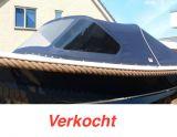 Super Marvis Vlet 6.20, Тендер Super Marvis Vlet 6.20 для продажи Jachtbemiddeling Sneekerhof