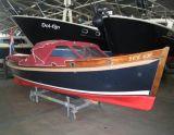 Voc Sloep 6.30, Anbudsförfarande Voc Sloep 6.30 säljs av Jachtbemiddeling Sneekerhof