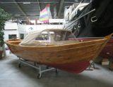 Sloep 720, Annexe Sloep 720 à vendre par Jachtbemiddeling Sneekerhof