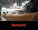 Sloep 720, Schlup Sloep 720 Zu verkaufen durch Jachtbemiddeling Sneekerhof