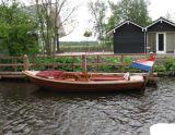 Schalkvlet 640, Annexe Schalkvlet 640 à vendre par Jachtbemiddeling Sneekerhof