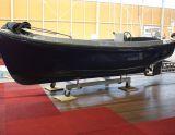 Liberty Sloep 540, Annexe Liberty Sloep 540 à vendre par Jachtbemiddeling Sneekerhof