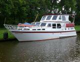 Adema Kruiser, Моторная яхта Adema Kruiser для продажи Jachtbemiddeling Sneekerhof