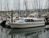 Broom Ocean 37, Bateau à moteur Broom Ocean 37 à vendre par Jachtbemiddeling Sneekerhof