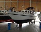 Thermo-Jacht Sealord 34, Bateau à moteur Thermo-Jacht Sealord 34 à vendre par Jachtbemiddeling Sneekerhof