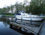 Kokkruiser 1200 GSAK, Bateau à moteur Kokkruiser 1200 GSAK à vendre par Jachtbemiddeling Sneekerhof