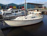 C&C 27, Парусная яхта C&C 27 для продажи Jachtbemiddeling Sneekerhof