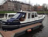 Oostvaarder 970, Motor Yacht Oostvaarder 970 til salg af  Jachtbemiddeling Sneekerhof
