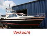 Smelne Slingshot 40, Моторная яхта Smelne Slingshot 40 для продажи Jachtbemiddeling Sneekerhof