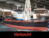 Klassiek geklonken Sloep, Sloep Klassiek geklonken Sloep hirdető:  Jachtbemiddeling Sneekerhof