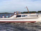 Bakdekker 850, Barca tradizionale Bakdekker 850 in vendita da Jachtbemiddeling Sneekerhof