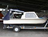 Vis En Toer Boot, Speedboat und Cruiser Vis En Toer Boot Zu verkaufen durch Jachtbemiddeling Sneekerhof