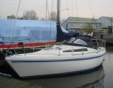 Seamaster 815, Segelyacht Seamaster 815 Zu verkaufen durch Jachtbemiddeling Sneekerhof