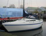 Seamaster 815, Voilier Seamaster 815 à vendre par Jachtbemiddeling Sneekerhof