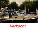 Antaris MareLibre 750 Cabinato, Schlup Antaris MareLibre 750 Cabinato Zu verkaufen durch Jachtbemiddeling Sneekerhof