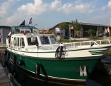 Montybank Kotter, Motoryacht Montybank Kotter Zu verkaufen durch Jachtbemiddeling Sneekerhof