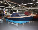 Westervlet 600, Annexe Westervlet 600 à vendre par Jachtbemiddeling Sneekerhof
