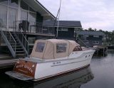 Diva 890, Annexe Diva 890 à vendre par Jachtbemiddeling Sneekerhof