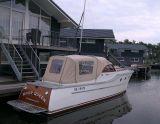 Diva 890, Tender Diva 890 in vendita da Jachtbemiddeling Sneekerhof