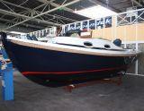 Aluminium Loodsjol 850 Cabin, Моторная яхта Aluminium Loodsjol 850 Cabin для продажи Jachtbemiddeling Sneekerhof