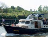 Crown Cruiser 985 GSAK, Bateau à moteur Crown Cruiser 985 GSAK à vendre par Crown Yachts Jachtwerf De Koning-Keyzer vof