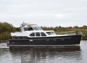 Super Lauwersmeer Discovery 45 AC, Motorjacht Super Lauwersmeer Discovery 45 AC te koop bij Super Lauwersmeer