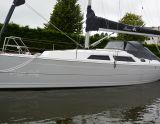 Hanse 325, Voilier Hanse 325 à vendre par West Yachting