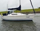 Jeanneau Sun Odyssey 28.1, Voilier Jeanneau Sun Odyssey 28.1 à vendre par West Yachting