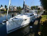Hanse 385, Voilier Hanse 385 à vendre par West Yachting