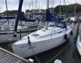 Dufour 30 Classic (inruil Mogelijk!), Voilier Dufour 30 Classic (inruil Mogelijk!) à vendre par West Yachting