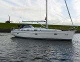 Bavaria 39 Te Koop, Voilier Bavaria 39 Te Koop à vendre par West Yachting