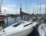 Hanse Yachts 315, Voilier Hanse Yachts 315 à vendre par West Yachting