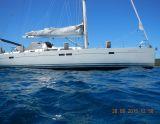 Hanse 540 Epoxy, Voilier Hanse 540 Epoxy à vendre par West Yachting