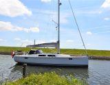 Hanse 385, Segelyacht Hanse 385 Zu verkaufen durch West Yachting