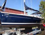 Beneteau Oceanis 343 Clipper, Voilier Beneteau Oceanis 343 Clipper à vendre par West Yachting