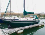 Wibo 945, Voilier Wibo 945 à vendre par West Yachting