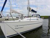Bavaria 36 - 3, Segelyacht Bavaria 36 - 3 Zu verkaufen durch West Yachting
