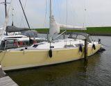 Hanse 370, Barca a vela Hanse 370 in vendita da West Yachting