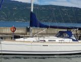 Dufour 40 Performance, Zeiljacht Dufour 40 Performance hirdető:  West Yachting