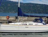 Dufour 40E Performance, Segelyacht Dufour 40E Performance Zu verkaufen durch West Yachting