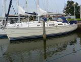 Hanse 341, Segelyacht Hanse 341 Zu verkaufen durch West Yachting