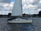 Hanse 341, Barca a vela Hanse 341 in vendita da West Yachting