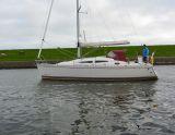Delphia 33 Swingkeel, Zeiljacht Delphia 33 Swingkeel hirdető:  West Yachting