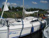 Sportina 730, Barca a vela Sportina 730 in vendita da West Yachting